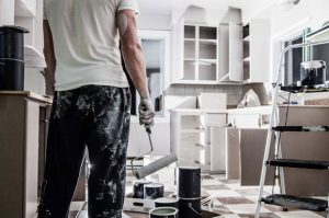 painting services kitchener