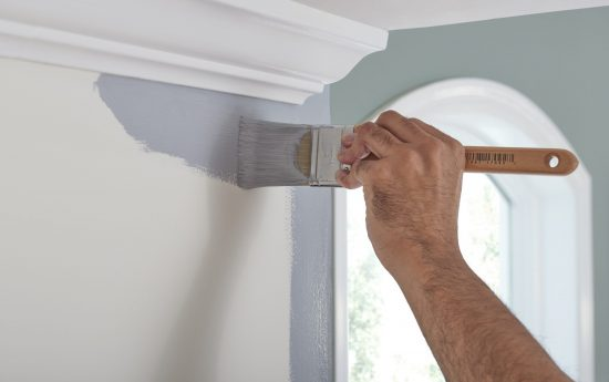 Professional Residential Painters