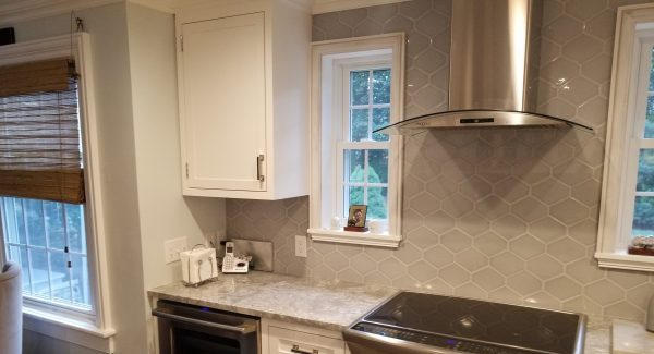professional kitchen painting contractors simsbury ct