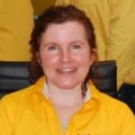 Susan Misuraca