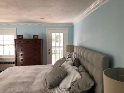professional interior house painting chappaqua, ny
