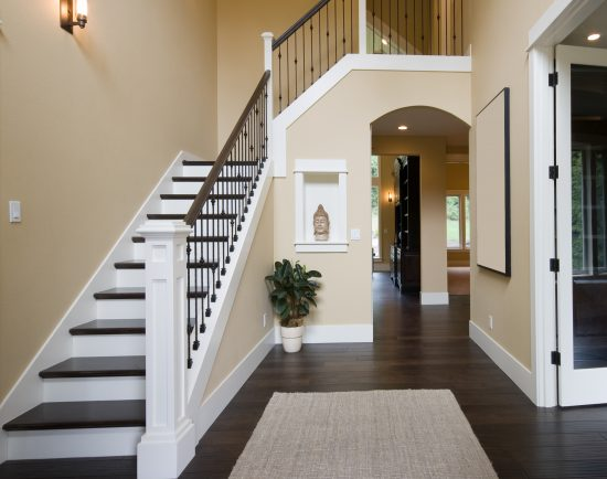 certapro painters of westchester ny virtual consults
