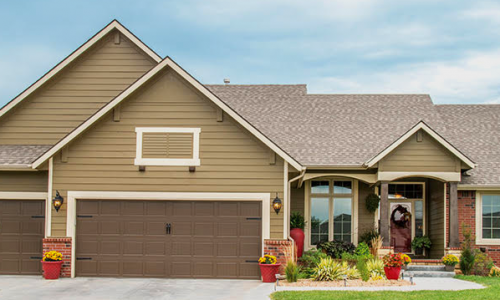 The Best Painting Contractors In Wichita Ks Certapro