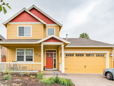 CertaPro Painters of Willamette, OR - The House Painting Experts