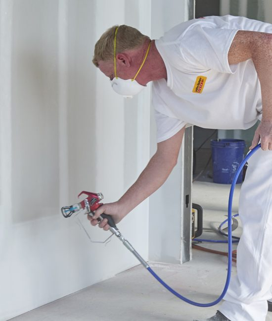 House Painting Services Pfafftown, NC