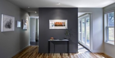 Check out our INTERIOR PAINTING