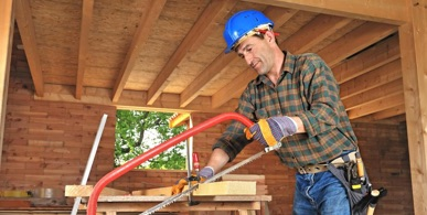Check out our LIGHT CARPENTRY AND REPAIRS
