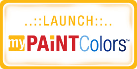 online exterior paint tool. paint ideas color visualizer online exterior tool