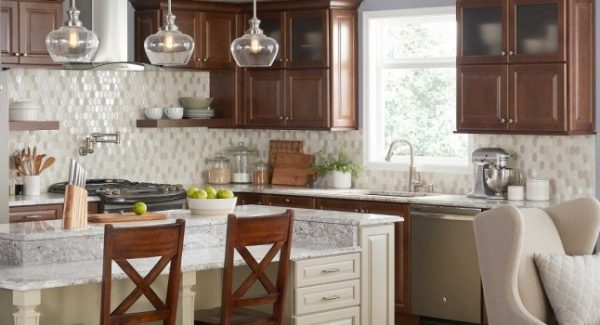 Is Your Kitchen Ready For Holiday Entertaining?