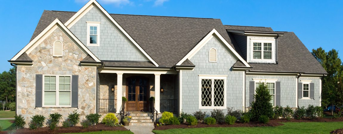 Post-Winter Paint Updates Your Home's Exterior Needs for Summer