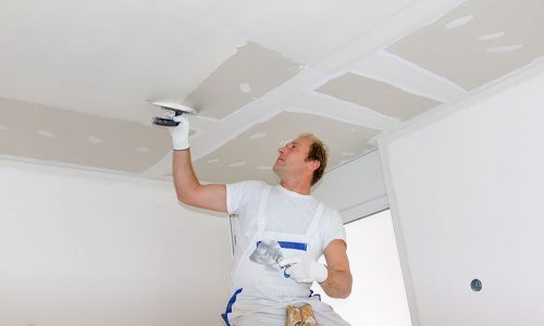 Image result for Home Painting