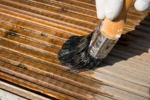Painting And Staining Professionals in Cape Cod