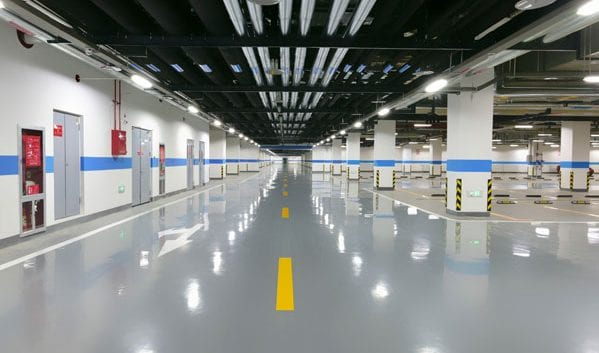 Check out our EPOXY FLOOR COATINGS