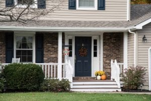 Exterior House Painting Professional CertaPro Painters of Cape Cod