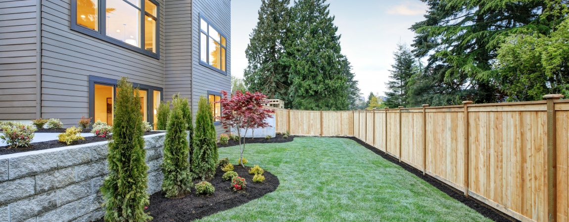 5 Summer Projects That Will Protect Your Home Year-Round