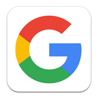 Google Plus Business Profile