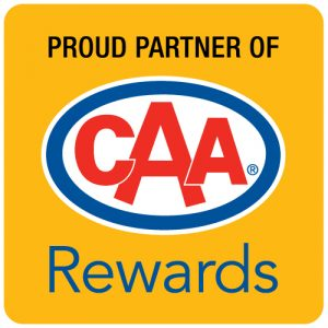 CAA members' special offer from CertaPro Painters of Ottawa