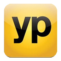 YP.CA - Steven Lehman