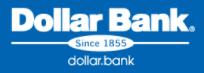 dollar bank financing promotion