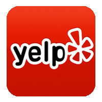 Yelp Link for CertaPro Painters of Durham
