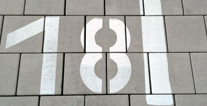 Check out our STENCILING SOLUTIONS