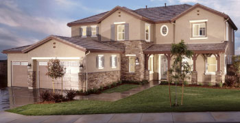 Check out our Stucco Repairs and Painting