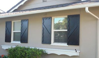 CertaPro Painters House Painting Professionals in Buena Park, CA
