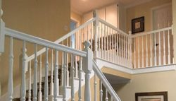 House Painters of Tustin, CA
